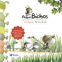 Pequebichos @ Pabellón Infantil de la Feria del Libro de Madrid. Un bosque de historias | Madrid | Comunidad de Madrid | España