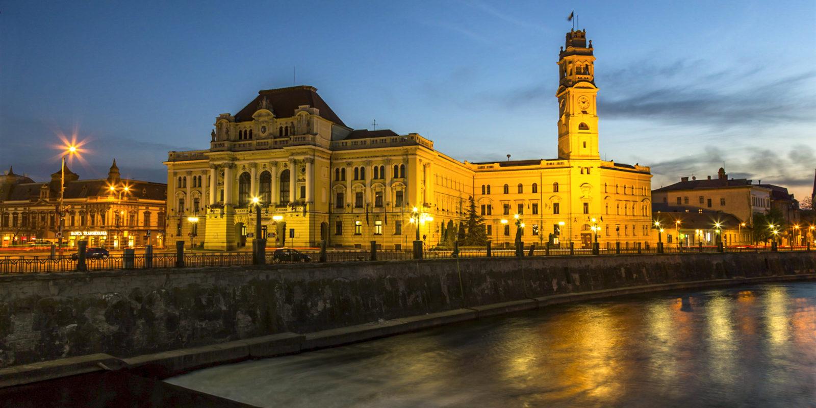 País_nvitado_FLM18_Rumanía_imagen3