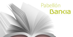 Conferencia inaugural: 'La utopía de la lectura', a cargo de Mircea Cărtărescu @ Parque de El Retiro-Paseo de coches | Madrid | Comunidad de Madrid | España