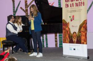 Iberian & Klavier piano duo