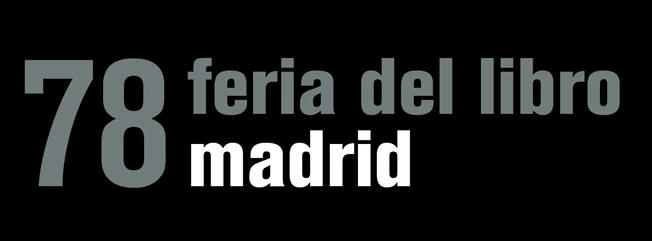 78 Feria del Libro de Madrid 2019
