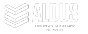 ALDUS European Bookfairs Network