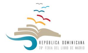 República Dominicana país invitado de la 78ª edición de la Feria del Libro de Madrid