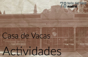 Exposición 'Yo UGTeo, tú UGTeas, ella y él UGTea, nosotras y nosotros UGTeamos... (130 años de UGT vistos por Gallego & Rey)' @ Casa de Vacas