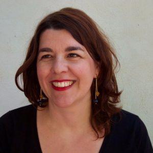 Encuentro con Catalina González @ Pabellón infantil | Madrid | Comunidad de Madrid | España