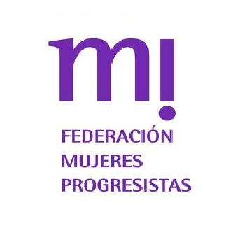 Creacion De Cuentos Coeducativos Feria Del Libro De Madrid