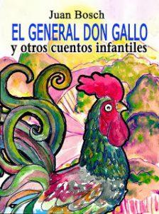 El general don gallo @ Pabellón infantil | Madrid | Comunidad de Madrid | España