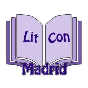 Charla: 'Cómic: cultura nacional' (Lit Con Madrid) @ Pabellón Muévete con ACCIONA | Madrid | Comunidad de Madrid | España