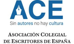 ¿Qué leen los escritores? (Asociación Colegial de Escritores, ACE) @ Pabellón Bankia de Actividades Culturales