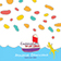 Guía de lectura Selección del Mar 78 Feria del Libro de Madrid