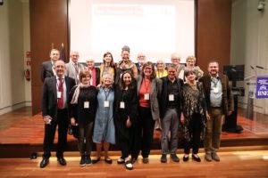 Leer Iberoamérica Lee 2019