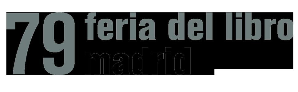Logo FLMadrid