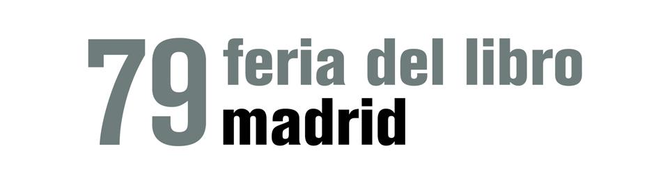 Feria del Libro de Madrid del 29 de mayo al 14 de junio de 2020