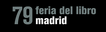 Feria del Libro de Madrid 2020: Pabellón infantil