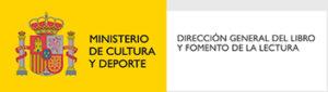 Ministerio de Cultura y Deporte. Dirección General del Libro y Fomento de la Lectura