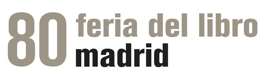 Feria del Libro de Madrid 2021: Pabellón infantil